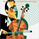 Saraiki, Pashto, Punjabi Remix Songs by Sweep Unders