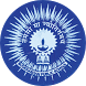 Suderashan Public School by CreativeSquad