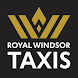 Royal Windsor Taxis