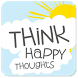 Happy Quotes Live Wallpaper by Cool LWP Apps