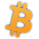 Bitcoin Extra Wallet by Matthew Mitchell
