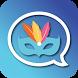 Latin Mingle - Dating Chat App by Mingle LTD