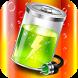 Battery Saver optimizer by hafdev.inc