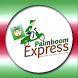 Palmboom Express by Foodticket BV