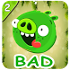 Guide for Bad Piggies Game - Tips and Tricks by Bookapps