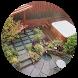 Rooftop Garden design by Adianox