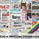 Entre Noticias Venezuela by Alejandro Capel