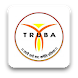 Truba Group of Institutes by GirnarSoft