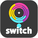 Crazy Color Switch Mania by Best Free Game and App Corp