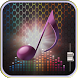 MP3 player audio by Technician AppStudios