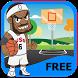 Slam Dunk Basketball Arcade by PK Expert