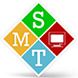 ShoutMeTech - Tech Tips by Harsh Agrawal