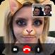 Tips hasar Video Call ???? & meet new friends 2018