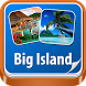 Big Island Offline Map Guide by VoyagerItS