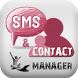 Sms & Contact Backup - Free by cherian