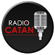 Radio Catan by LocucionAR