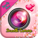 Beauty-Plus Smooth camera Pro by SweetLoveElily