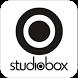 Revista StudioBox by MAGTAB