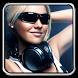 Free Dance Radio by Popular Radio Stations