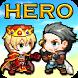 Innocent Heroes RPG by Redzaam