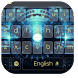 Technology Electronic Keyboard by livewallpaperjason