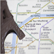 Metro Paris Map by kleverApps