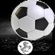 Ultime Notizie Calcio Juventus by Agostino e Pasquale Maresca