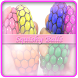 Squishy Videos Kids Toys by Kuvileng