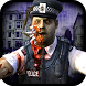 Zombie Sniper Shooter Strike by Lambda Action Games 2016
