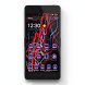 Neon Theme 2 l HD Wallpaper by Free themes & icon packs