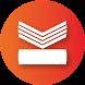 BookGanga eBook Reader by MyVishwa Corporation