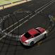 Outer Ring Road Traffic Racer - Speedy by Barra Skull Studios