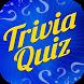 Trivia Quiz Game by Trivia Quiz