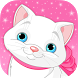 Kitty Cat : Game for Kids Free by Cool & Fun Games
