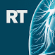 RT: Respiratory Care by Allied 360