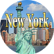 New York City Guide Tourism by Games apps Morocco