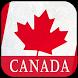 Canada Immigration Info by timlogx