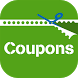 Coupons for Groupon Shop Deals by Cloudcity