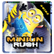 New Tips Despicable Me & Minion Rush by Butter Game studio