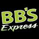 BB's Express by OrderSnapp Inc.