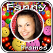 Funny Photo Frames by Photo Frames Group