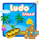 Ludo Island -Board Game Online by WEBRONIC