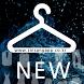 신상앱 샘플 - 잠금화면 신상품, 포인트 적립, 쿠폰 by MakeAPP