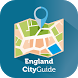 England City Guide by SmartSolutionsGroup