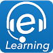 elearning V4 by LiveABC