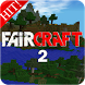 Fair Craft 2: Exploration Free by HelgaStudio333