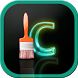 Cache Memory Speed Booster by 100 Brain Studio
