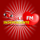 Independente FM - 104,9 by NetBrasilHost