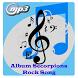 Scorpion rock band MP3 by dikiriswanto