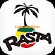 RASTAアプリ